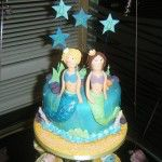 21st-mermaids-2