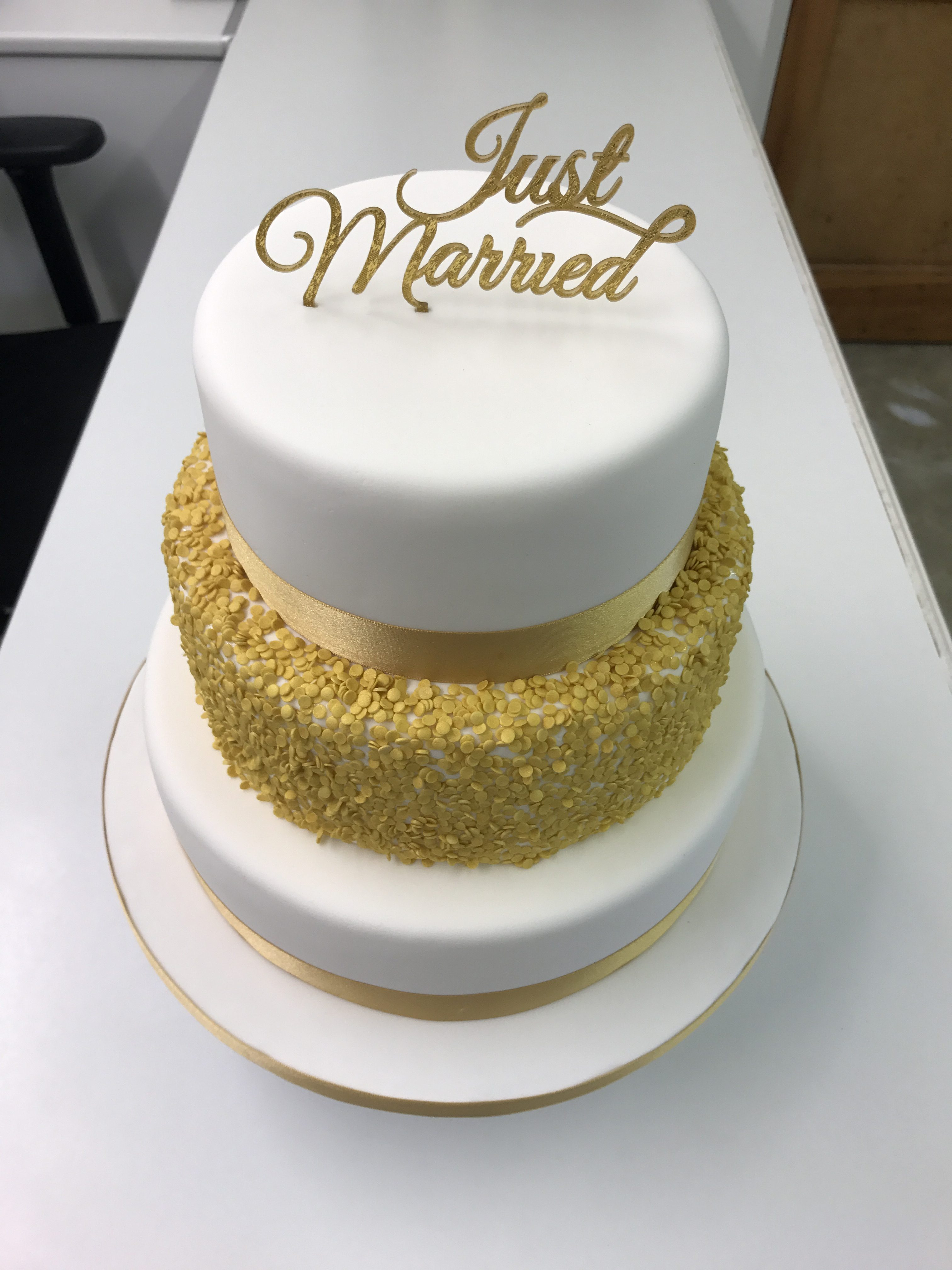 Please Note All Birthday And Celebration Cakes Are Collected From The Shop In Cowbridge Near Cardiff South Wales Wedding Delivered By
