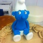 sugar model of smurf