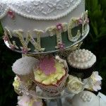 cwtch cake wedding individual