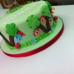 in the night garden cake with macca pacca