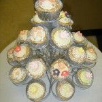 flower-cupcakes1