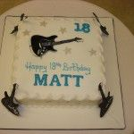 guitar-cake