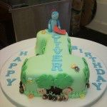 iggle-piggle-cake1