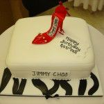 jimmy-choo-shoe-box-cake