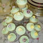 lilly-cupcakes1