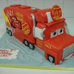 mack-truck-cake-21