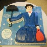 mary-poppins-cake1