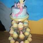 mermaid-cupcakes1