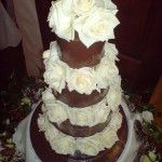 milk-chocolate-large-ivory-roses