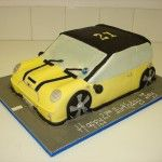 mini-cooper-cake