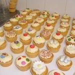 mixed-cupcakes1