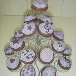 musical-cupcakes1