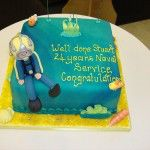 navy-diver-cake