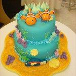 nemo-2-tier-cake1