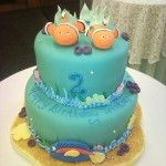 nemo-cake-21