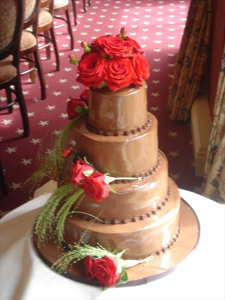Chocolate Cakes Cakes For Celebrations