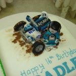 quad-bike-cake-2