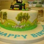 sheep-tractor-cake-sides