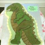 t-rex-cake
