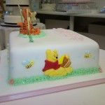 tigger-cake-2