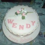 wendys-cake