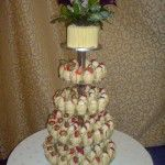 white-chocolate-tulips-with-top-tier
