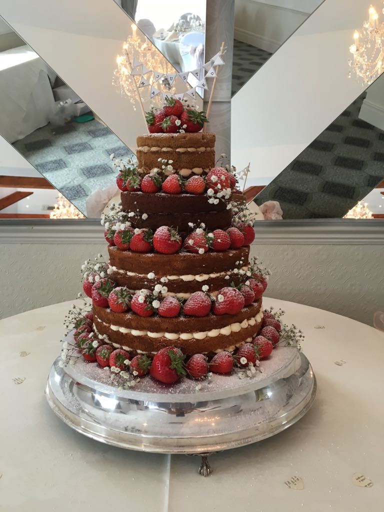 wedding cakes cardiff south wales cakes for celebrations 24024